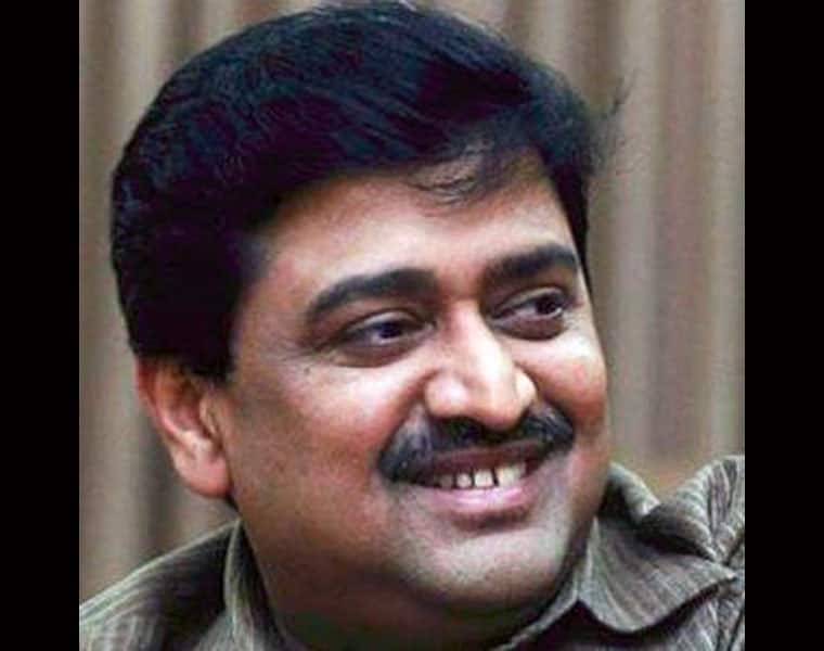Is Shiv Sena not paying attention to Congress, Ashok Chavan's big statement