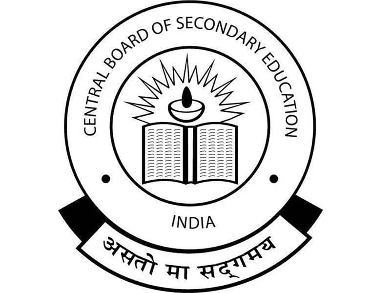 CBSE board to take final call on students with attendance shortage; schools to report cases mandatorily