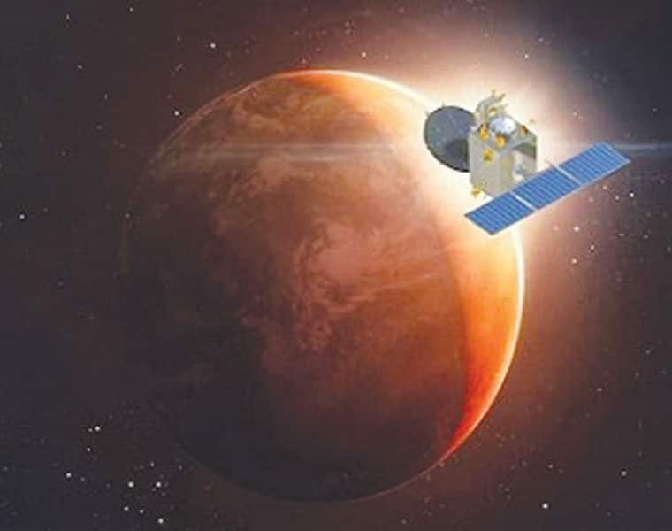 Chaandrayaan 2: All's certainly not lost as Orbiter continues to be functional; ISRO to use Orbiter to track Vikram
