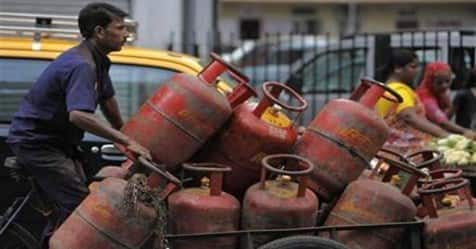 Govt unchains Ujjwala LPG to reach all poor households