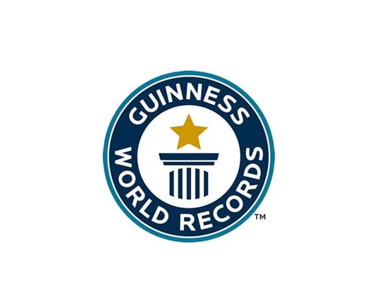 Hotte Rangaswamy Guinness Record Story