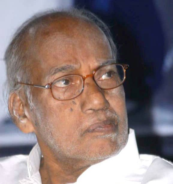 maestro Ilayarajas legal notice to SP is bound to help many forgotten composers