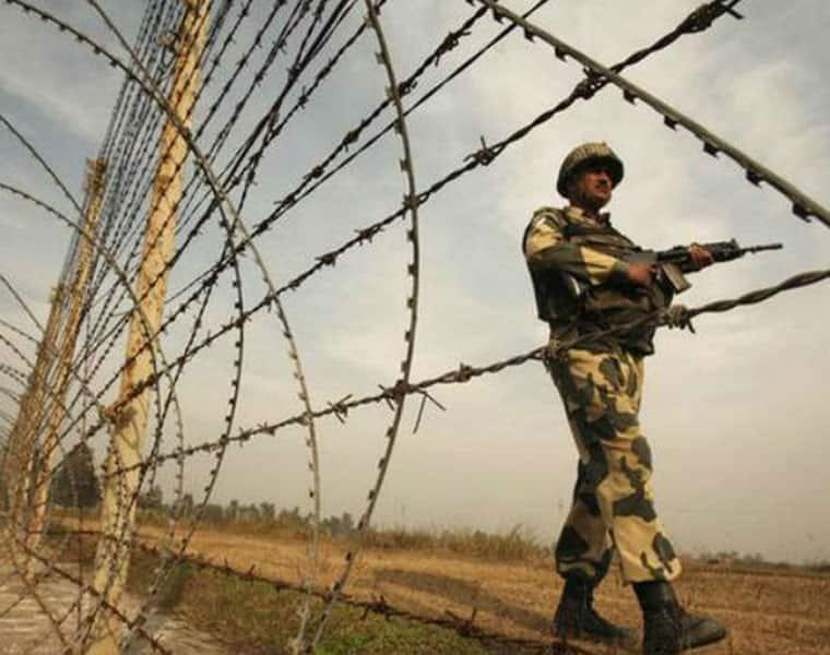Karnataka Cabninet minister list to India pakistan border top 10 News of August 4 ckm