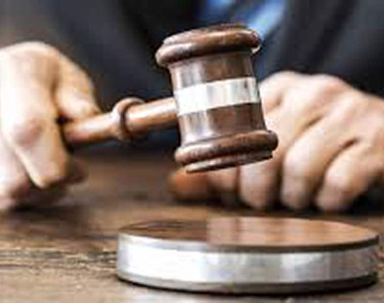 Prostitution case: Mumbai court grants bail to retired inspector, another man