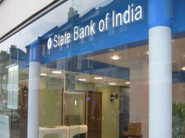 Large banks like SBI HDFC, ICICI set to dominate space amid NBFC chaos