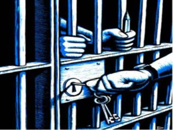 Delhi high court seek answer on voting rights of prisoners