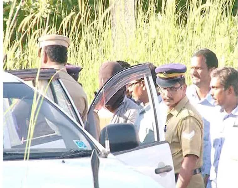 NIA arrests six persons in Kerala with suspected IS links