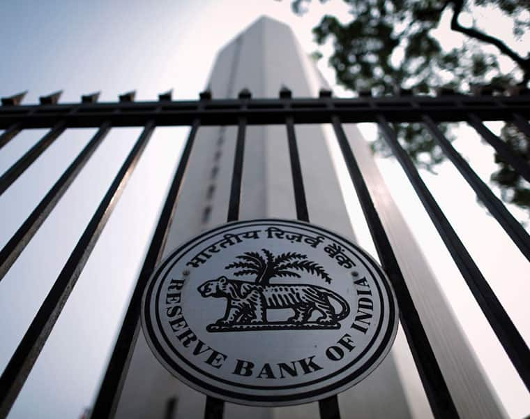 New RBI order directs digital payment companies transaction details India