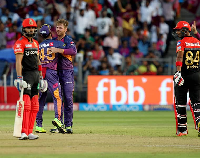 Can RPS end SRH home run team news and likely XIs