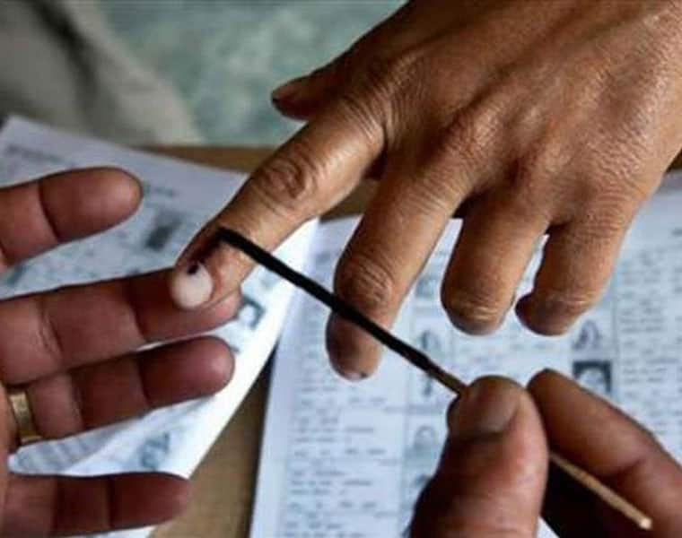 Karnataka elections 2018 Here are the steps to control money power