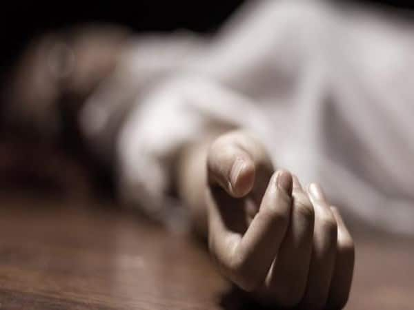 Caught cheating during exam, Kerala girl ends life; students protest