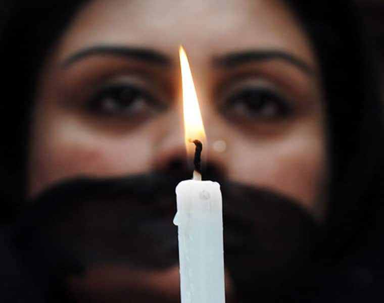 Nirbhaya rape case: Convicts still have legal remedies to exercise, says advocate AP Singh