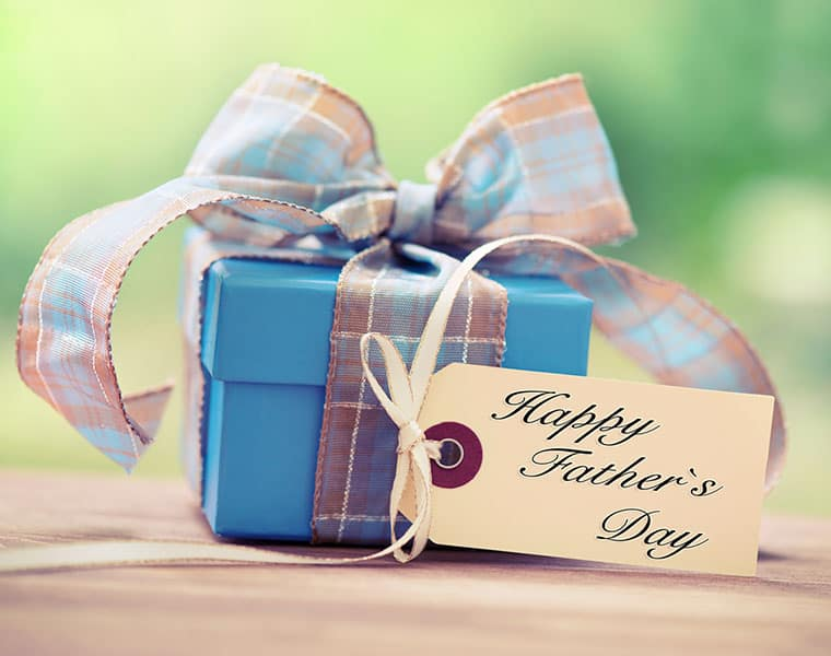 surprise gift ideas on how you can make your father feel special RD