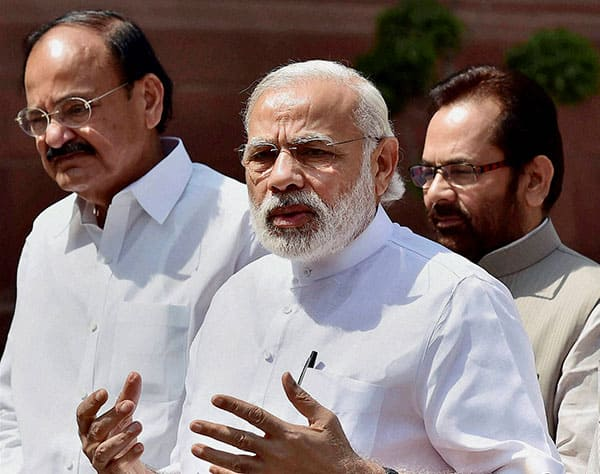 Cabinet clears amendments to HIV or AIDS Bill  Here all you need to know