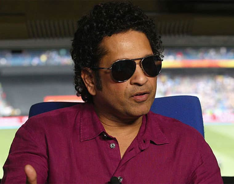sachin tendulkar advise to indian openers ahead of australia test series