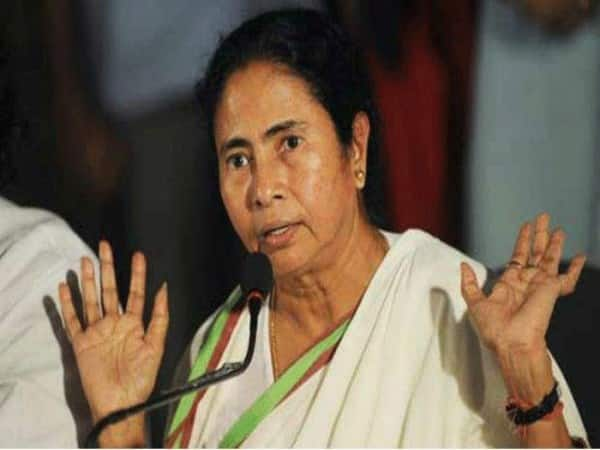 Congress and Left Front in preparing for non-confidence motion against Trinamool government