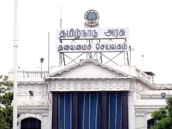 possible to open temples on VijayaDashami? Chennai High Court