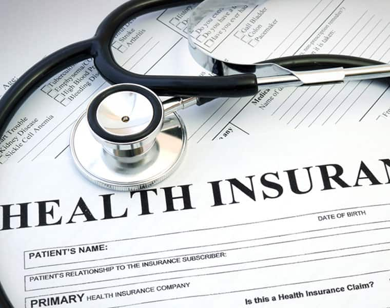 Now, you can get an insurance cover for mental health