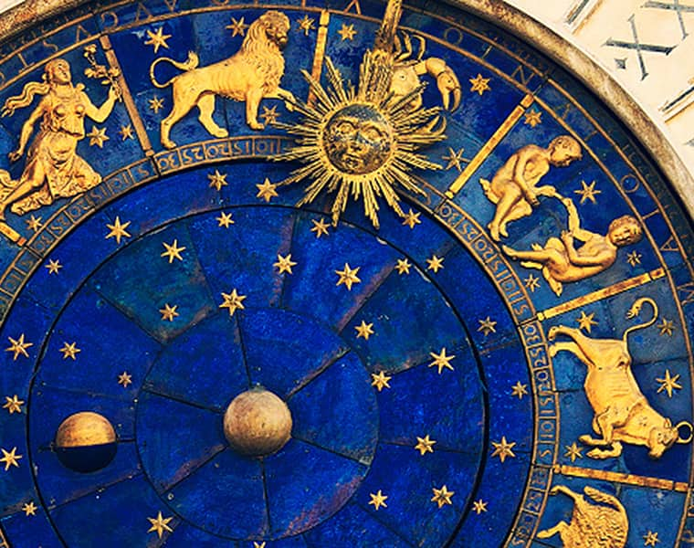 daily horoscope Of 10th April 2019