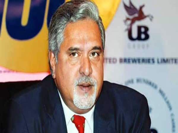 Vijay Mallya extradition case: CBI joint director leaves for UK to attend hearing