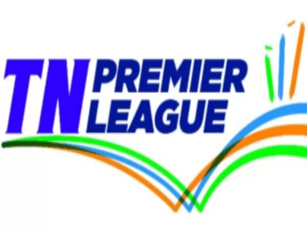 TNPL match fixing allegations no actionable incidents probe panel