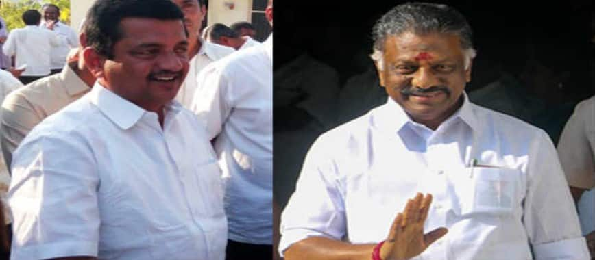 This is why AIADMK is not supporting no-confidence motion against Narendra Modi govt