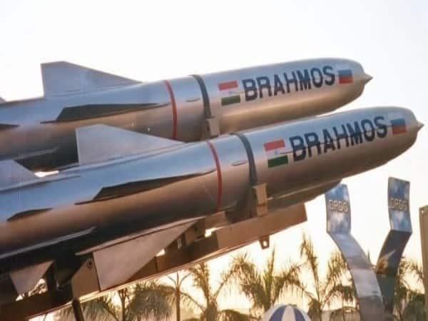 Government for tighter restrictions on BrahMos employees' access to military installations