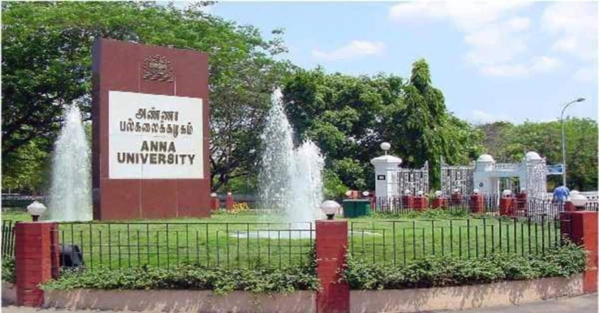 Researchers at Anna University develop biodegradable material to monitor glucose