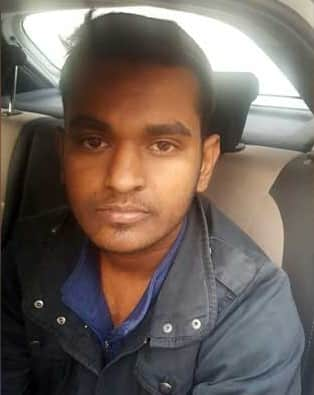 This 23 year old Bengaluru boy works for ISIS