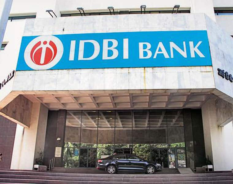 Government approves capital infusion of Rs 9000 crore in IDBI Bank