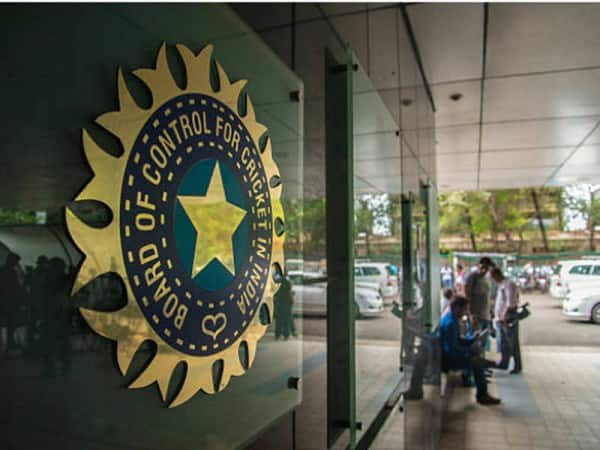 ICC warn BCCI to pay 160 crore rupee or lose hosting 2023 world cup rights