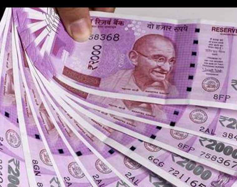 TCS, Wipro, IBM among firms shortlisted by RBI for setting up Public Credit Registry