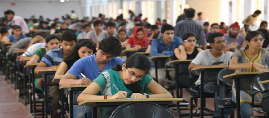 Private English medium school decides to wave tution fees in Howrah