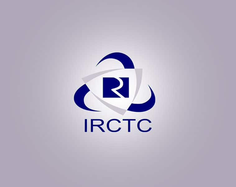 IRCTC launches online bus ticket booking services, here is how you can book tickets
