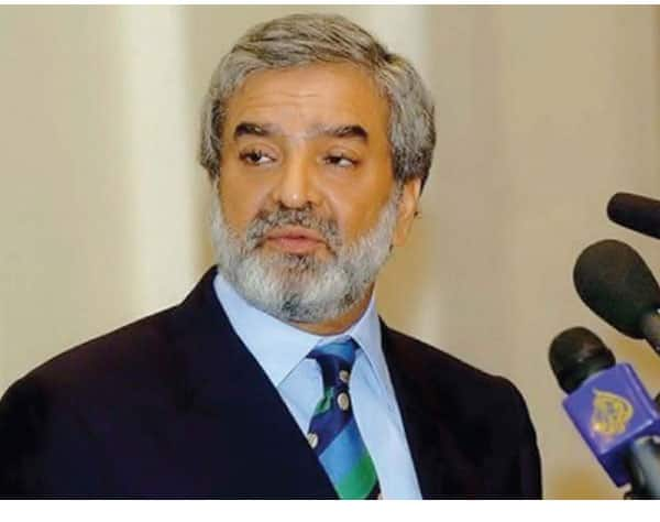 Wont agree to Asia Cup cancellation to accommodate IPL, said by PCB chairman Ehsan Mani