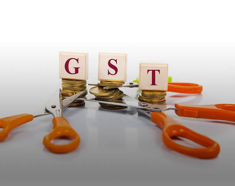 GST Council reduces tax rates on electric vehicles, chargers