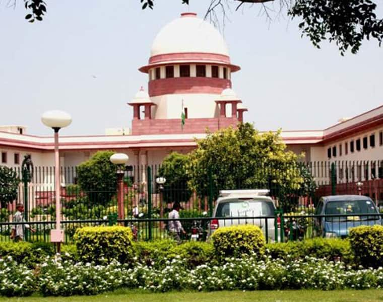 Supreme Court asked Parliament to consider a new law on mob lynching