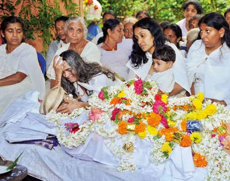 murderers of rudresh allegedly involved in kuttappa death