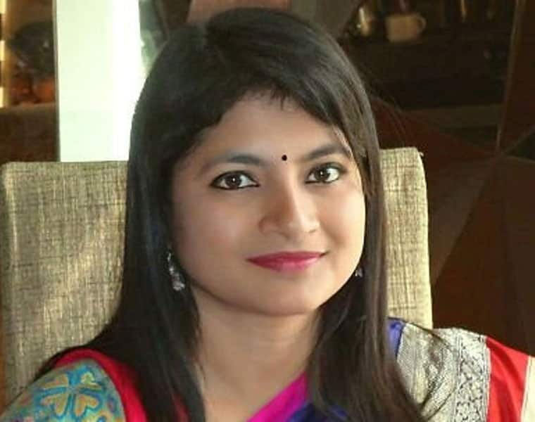 ED raid in Mining Scam Issue, IAS Chandrakala is not cooperating in enquiry