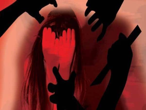 Alwar Dalit girl gang-raped, videotaped in front of husband, cops and 'libs' look away