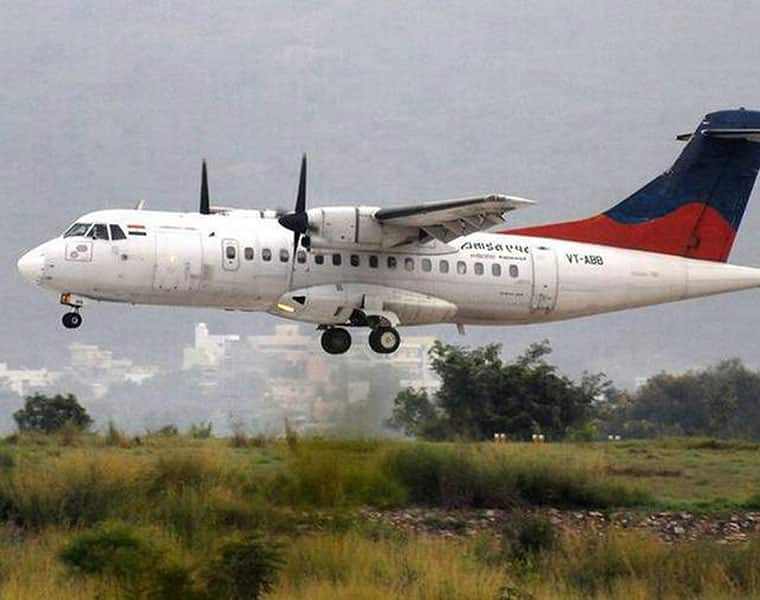 Air Deccan to debut again with flight tickets starting at Rs 1