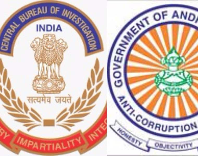 CBI and  Anti Corruption Bureau to form joint group to deal with cases