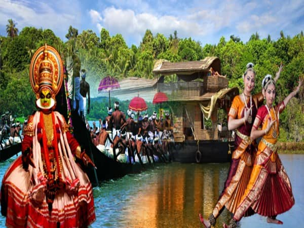 Kerala Tourism Facebook page overtakes Tourism Malaysia to rank fourth in world with 3.48 million likes