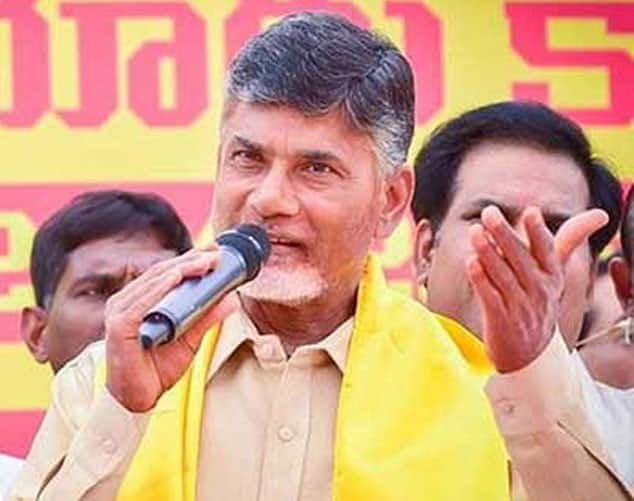 agriculture and allies sectors add glitter to AP economy