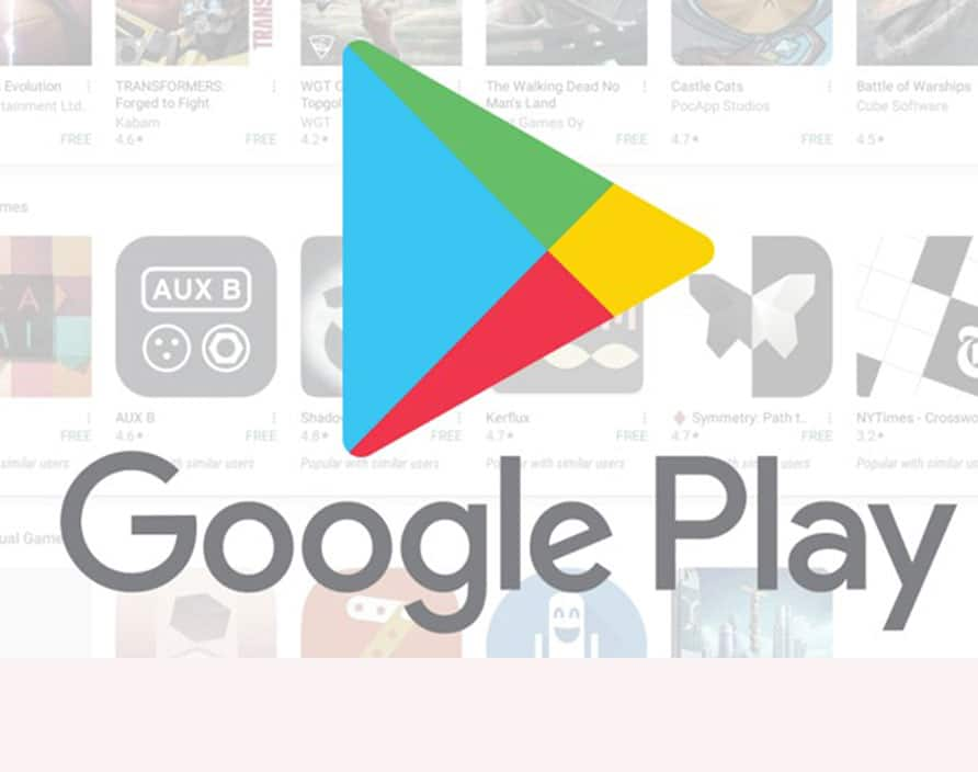 anti-India app in Play Store, claims amrindar singh, Google agreed