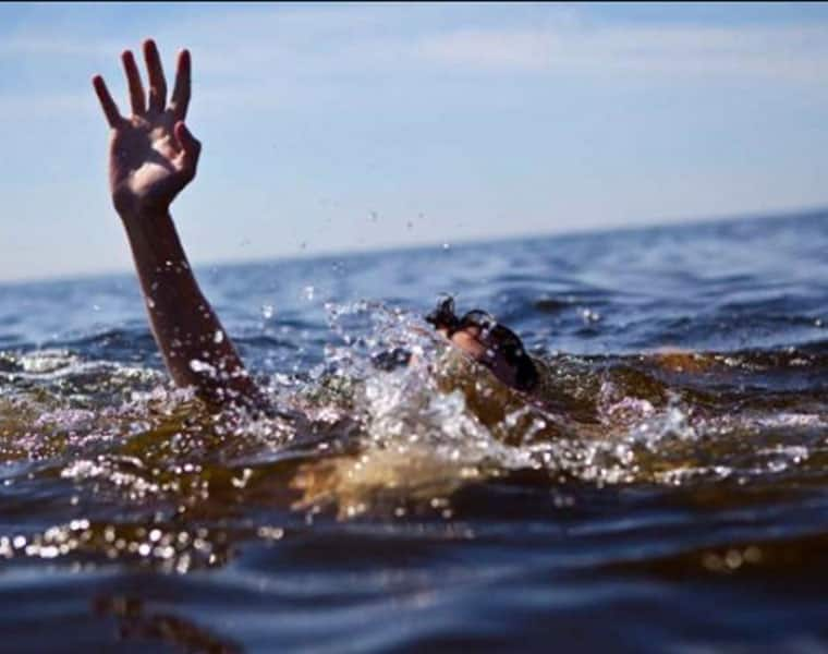 2 Indians drown off Australian beach trying to save children, 1 missing