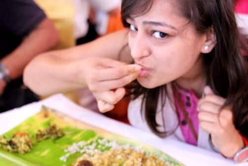 Things You Should Not Do After Meal