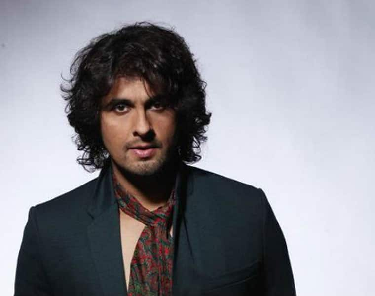 wish i was born in pakistan- sonu nigam