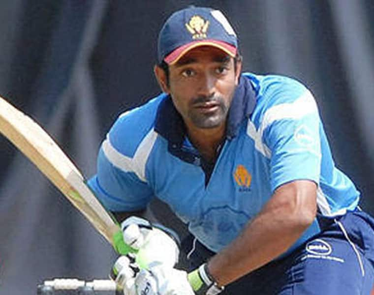 Robin Uthappa believes he 'still has a World Cup' left in him