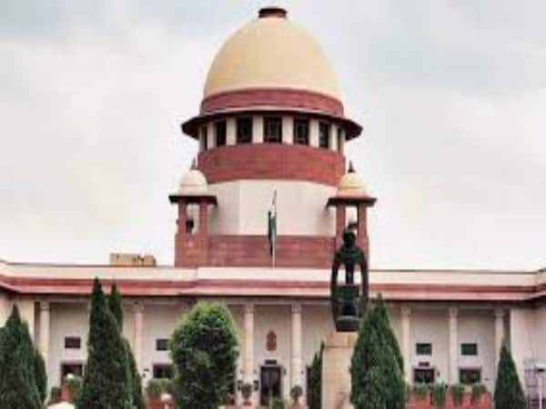 Supreme Court's Big Decision, It's Not Needed Reservation in promotion